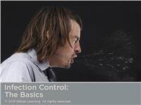 Infection Control: The Basics