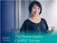 The Home Health CAHPS Survey