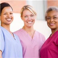 Role of the New Administrator in Long-Term Care